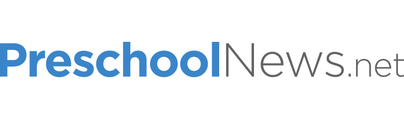 PreschoolNews.net